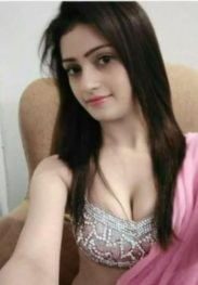 Indian Escorts in Business bay | +971561033256 | Pakistani Escorts in Business bay