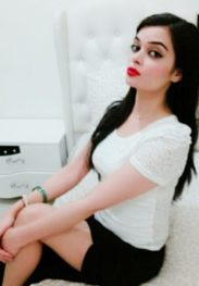 International Escorts in Oxford Tower | +971563680438 | Business bay Call Girls