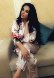 Girls Indian Escorts The Burlington Tower | +971524920622 | Independent Escorts in Business bay