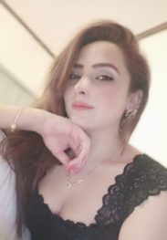 Escorts Service in Gulf Court Hotel Business Bay| +971528809773 | Business bay Call Girl