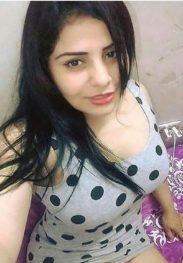Call Girl in Citymax Hotel Business Bay | +971528810029 | Business bay Escorts number